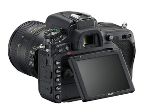 New-Nikon-D750-DSLR-back-300x232