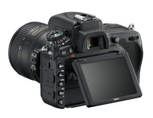 New-Nikon-D750-DSLR-back-300x232
