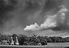 Ightham oasthouses
